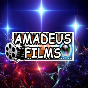 AMADEUS FILMS