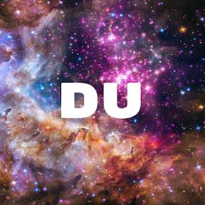 DU Productions