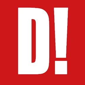 Revista DICEN