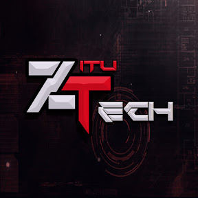 Zitu Tech