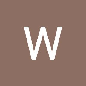 WWladeczek12