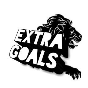 Extra goals