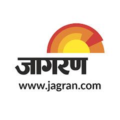 Dainik Jagran