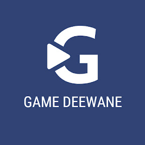 Game Deewane