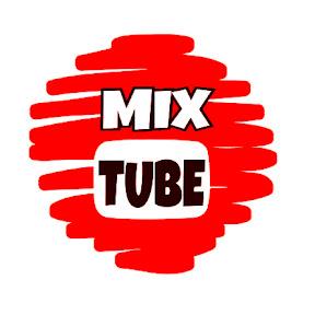 MIX TUBE