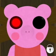 ROBLOX PIGGY