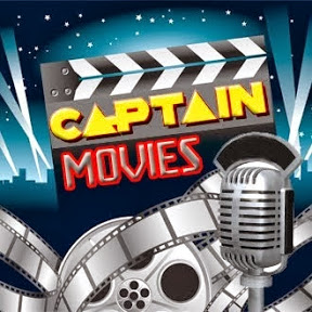 captainmovies