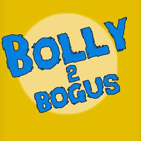 Bolly2 Bogus