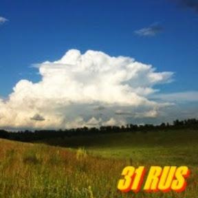 StormChasing31region