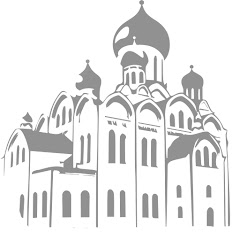 Канал Троице-Владимирского Собора