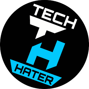 Tech Hater