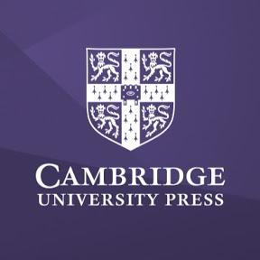 Cambridge University Press - Academic