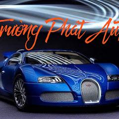 Trường Phát Auto - 0986304686