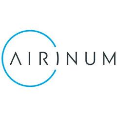 Airinum Taiwan