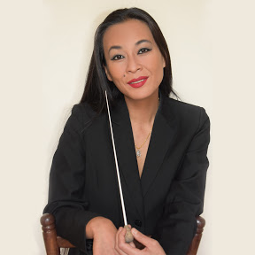 Lynn Kao Conductor/Pianist/Composer
