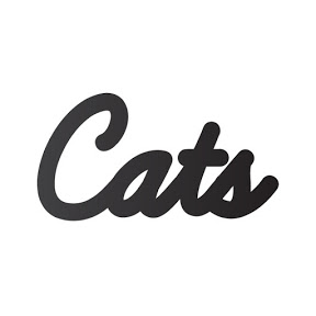 Cats School of Dance and Music