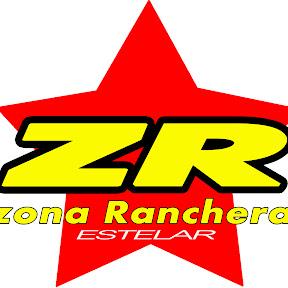 Zona Ranchera Creando exitos