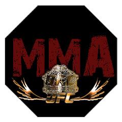 Клуб MMA UFC Смешанные единоборства