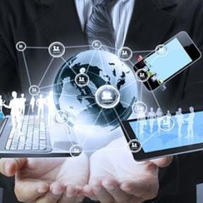 عالم التكنلوجيا