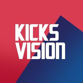 Kicks Vision