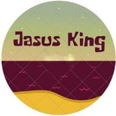 Jasus King