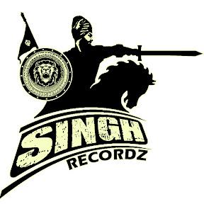 Singh Recordz