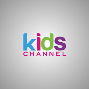 KidsChannel ☂️