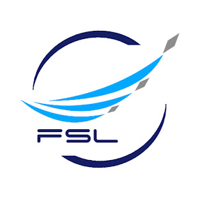 FSL Flight Sim Liberty