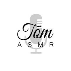 Tom Asmr et sérénité