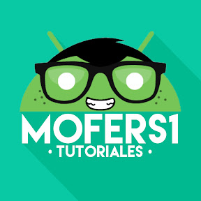 Mofers1 Tutoriales