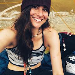 Dyana Carmella