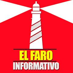 El FARO Informativo