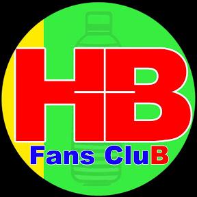 HB FANS CLUB