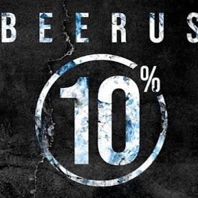 Beerus Off