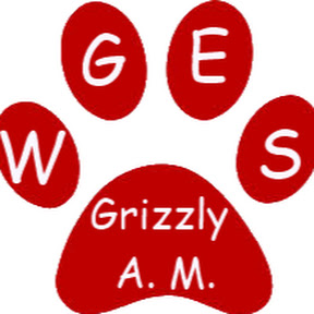 WGES Grizzly AM