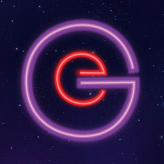 G Production