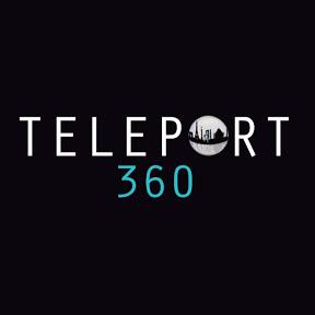 Teleport 360