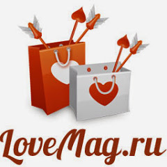 Lovemag.ru