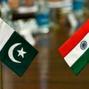 India vs Pak vs World