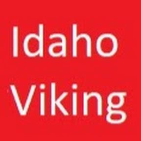 Idaho Viking