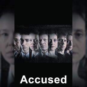 Accused - Topic