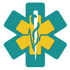 Prehospitalaria Medicina y Salud
