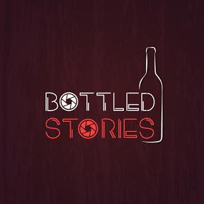 Bottled Stories