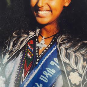 amhara culture