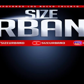 size urbano