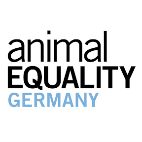 AnimalEquality Germany