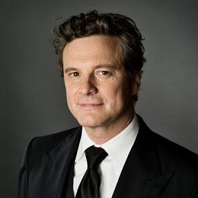 Colin Firth - Topic