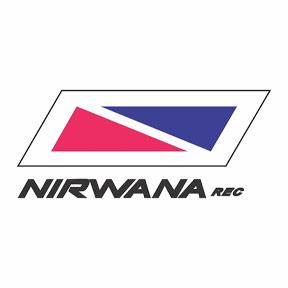 Nirwana Records