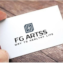FG ARTSS
