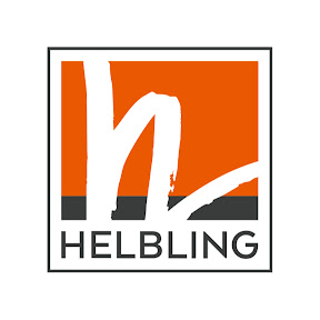 Helbling Chor